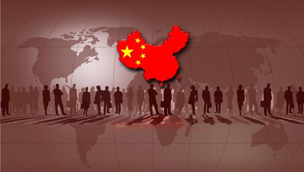 china-empresas