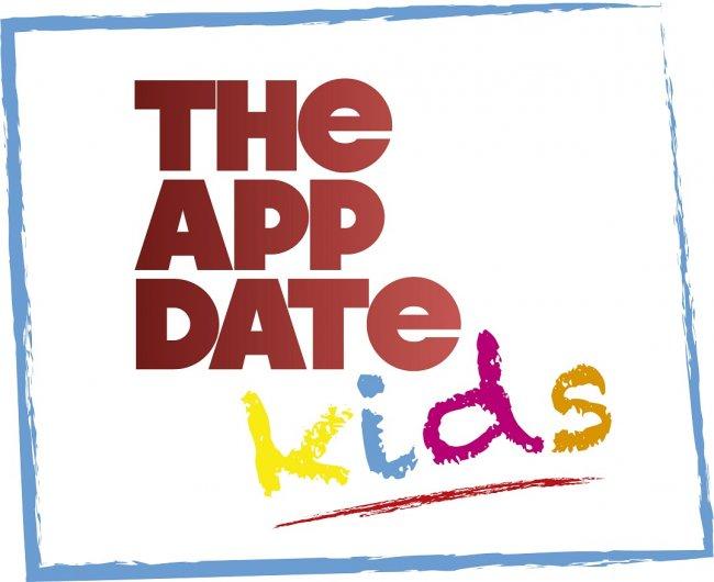 date-kids
