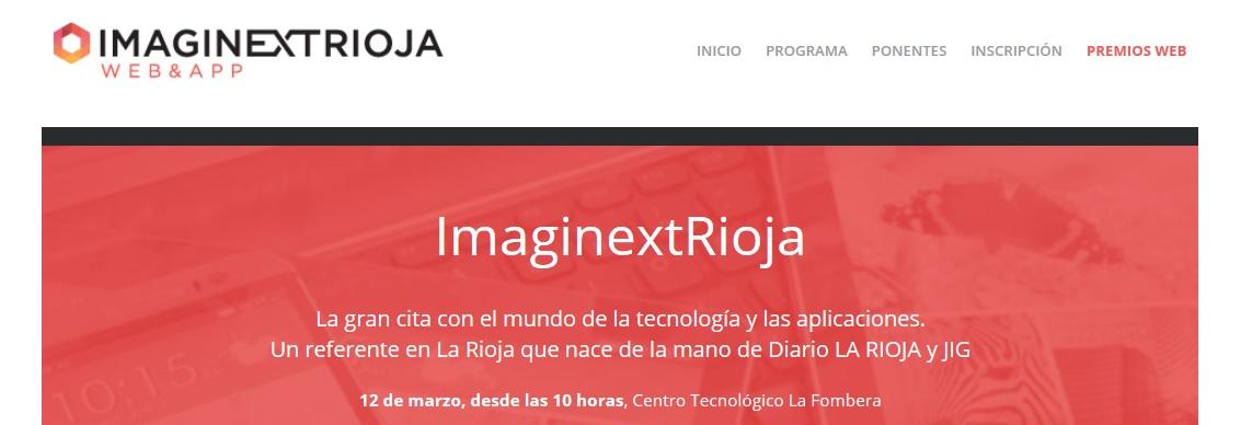 imaginext-rioja