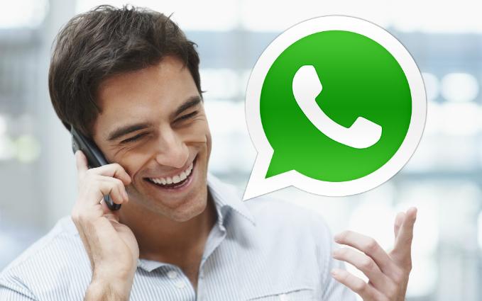 llamar-whatsapp