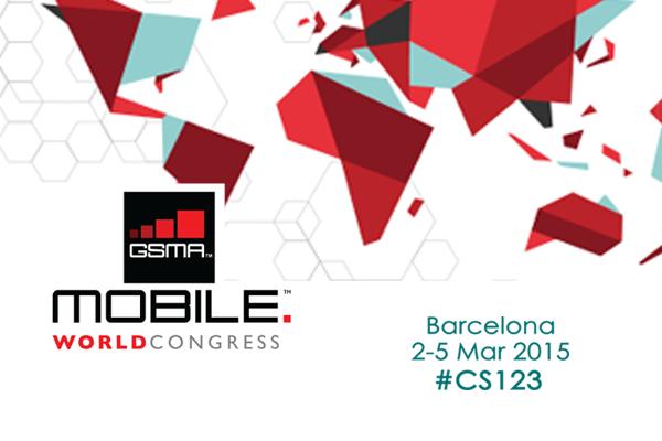 Arranca el Mobile World Congress 2015 con importantes novedades