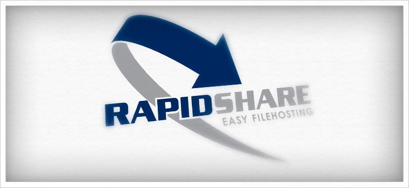rapidshare-adios