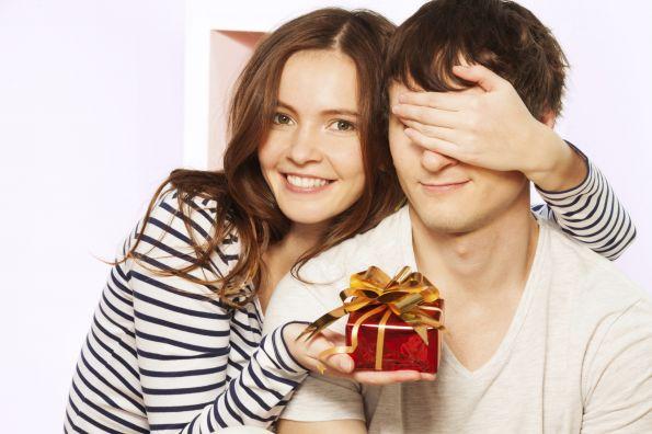 regalos-valentin