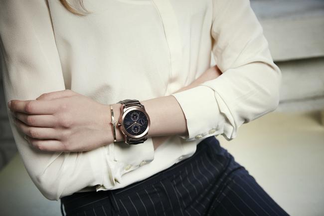 reloj-lg