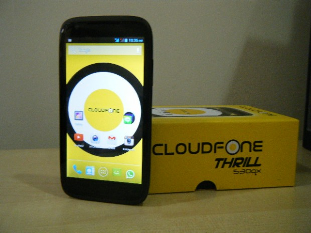smartphone-bateria