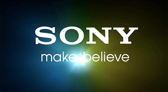 sony-marca