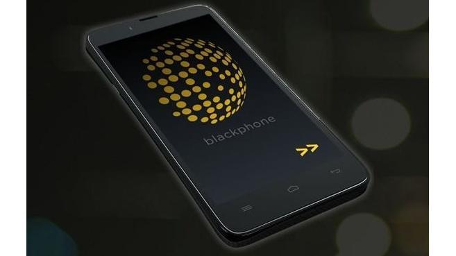 tablet-blackphone