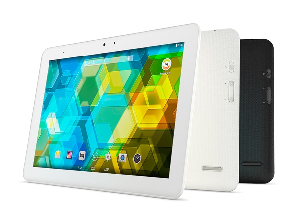 tablet-bq