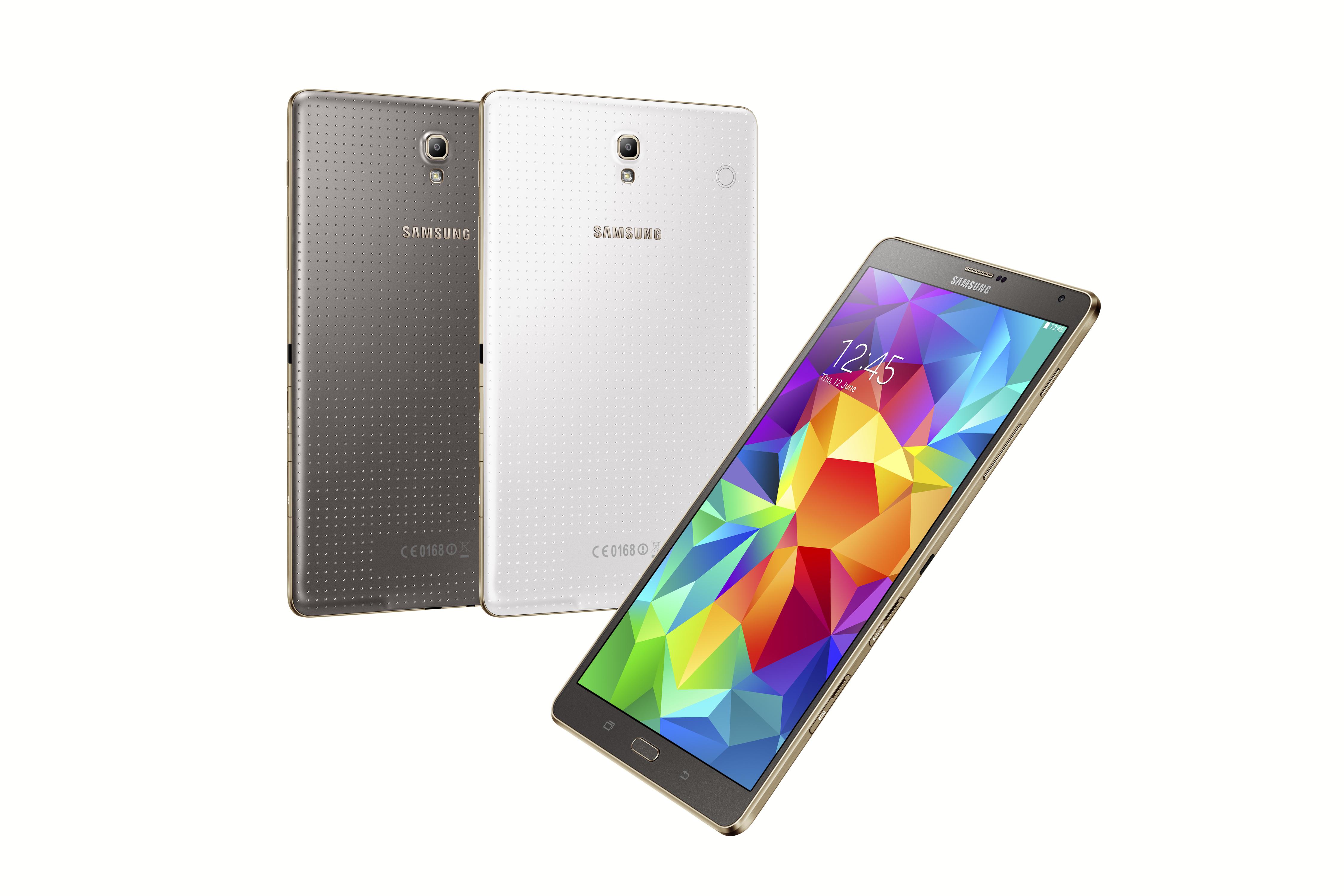 tablet-samsung