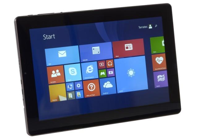 tablet-terratec