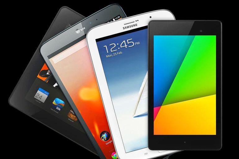 tabletas-2015