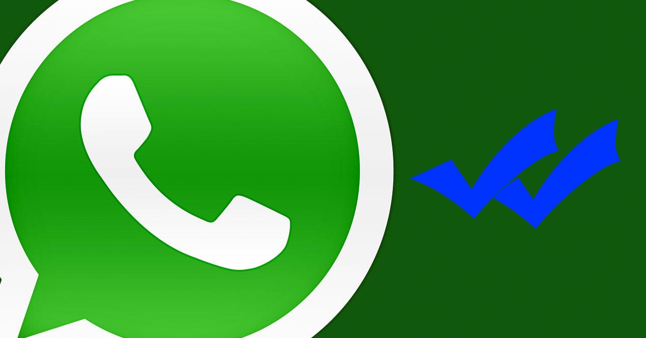 trucos-whatsapp