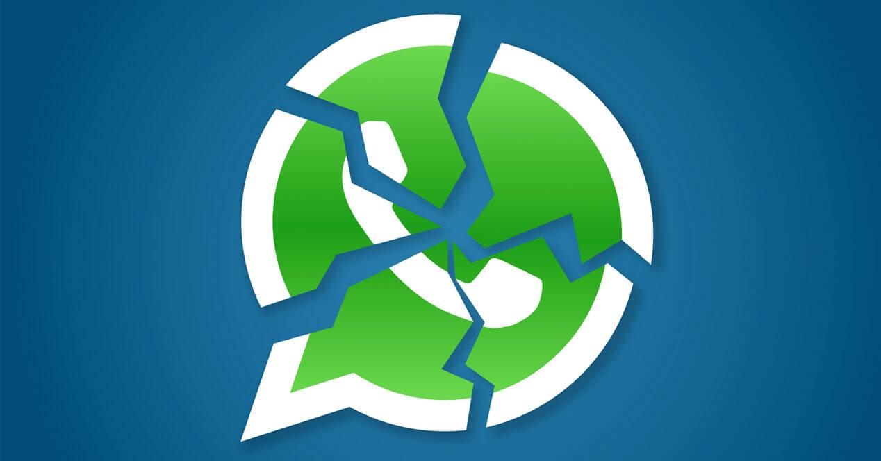WhatsSpy Public, la app para espiar y cotillear a los contactos