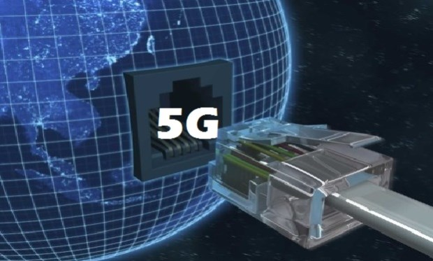 5g-conexion