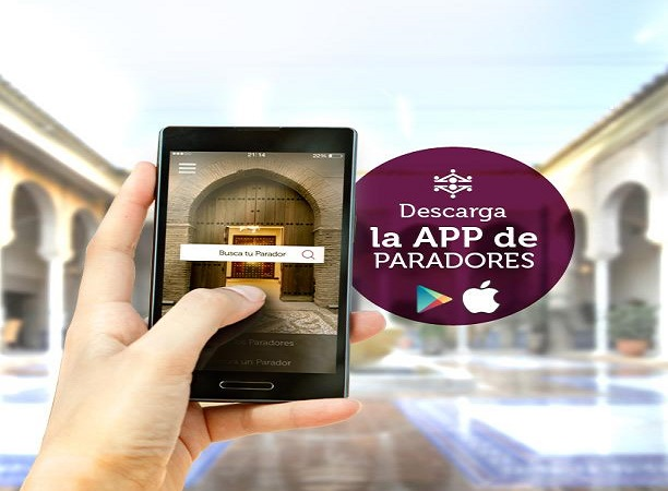 aparador-app