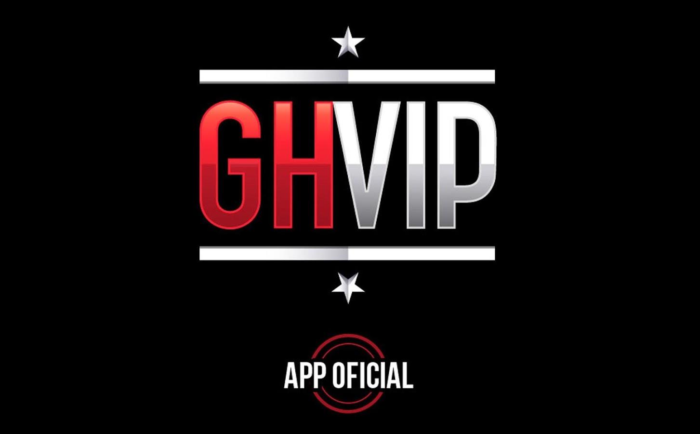 app-vip