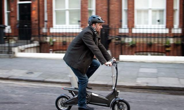bici-ford