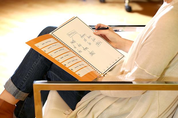 cuaderno-rocketbook
