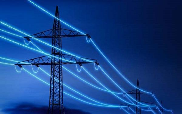 electricidad-4
