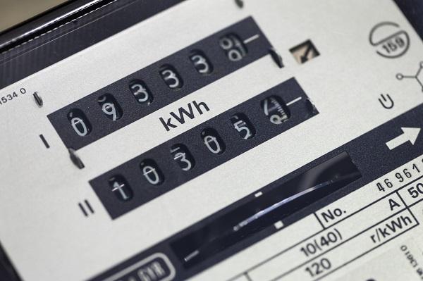electricidad-5
