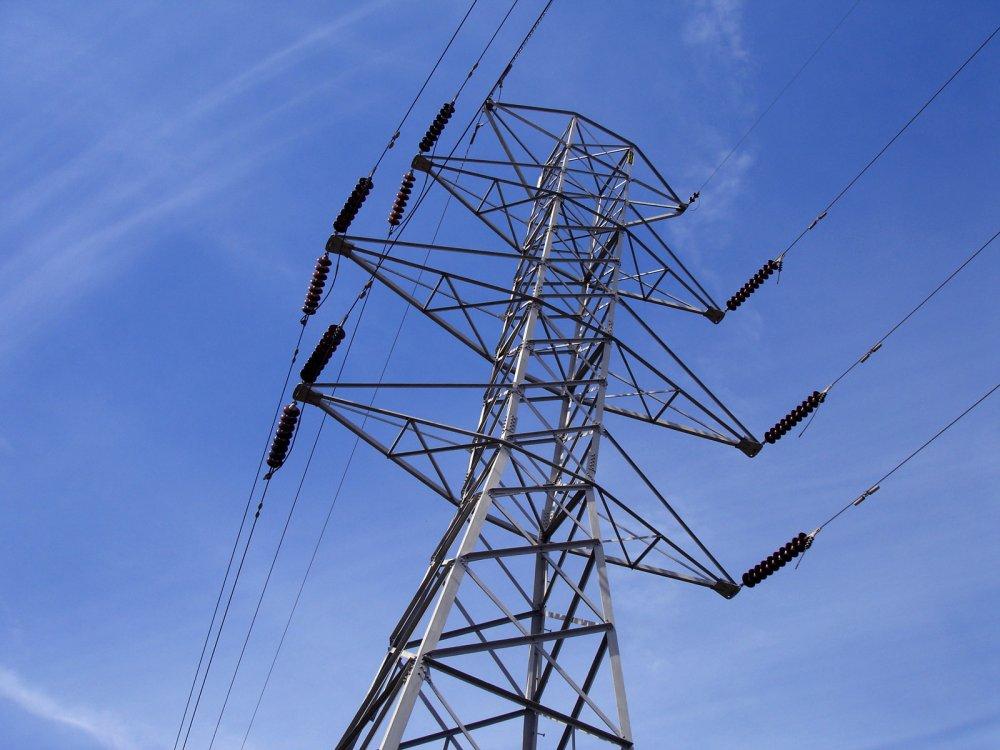 ¡Qué tiemblen las compañías eléctricas! Llegan las baterías domésticas