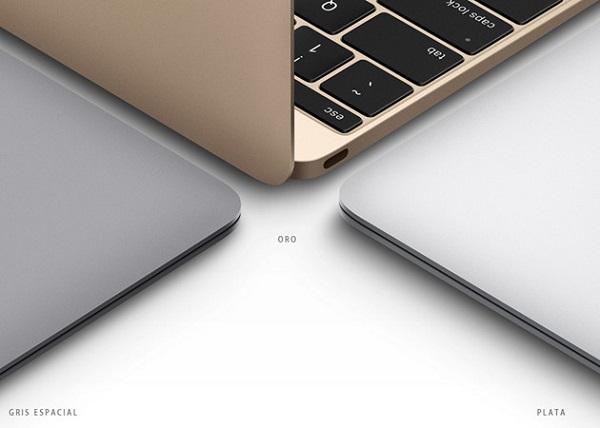 macbooka-apple2