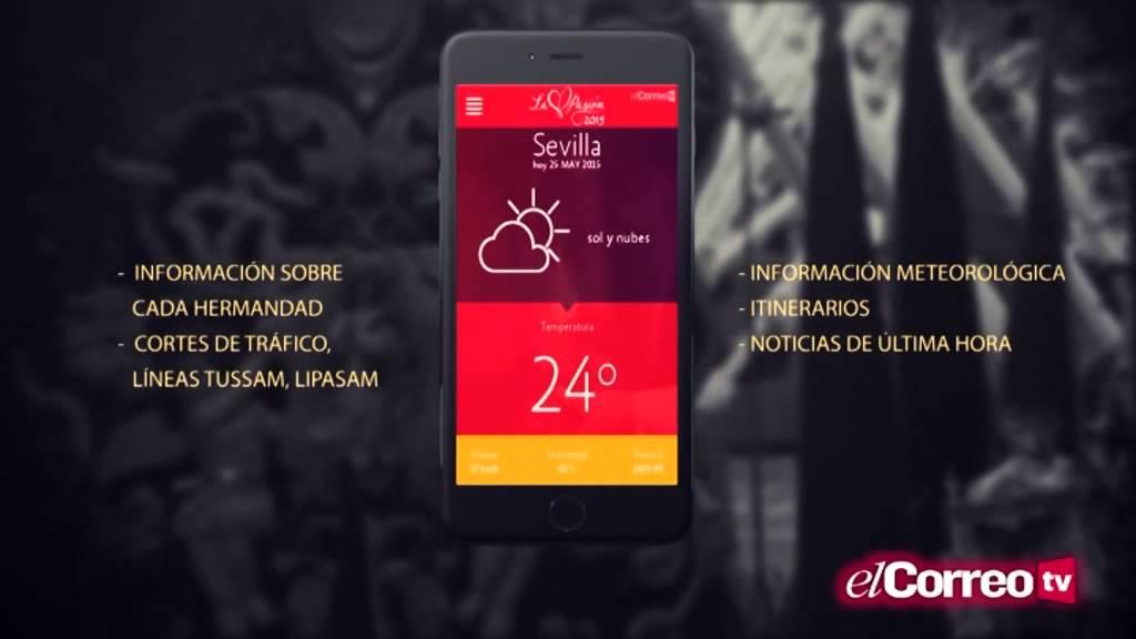 pasion-app