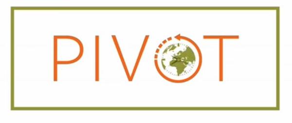 pivot-1