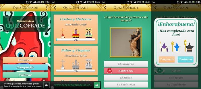 quizcofrade
