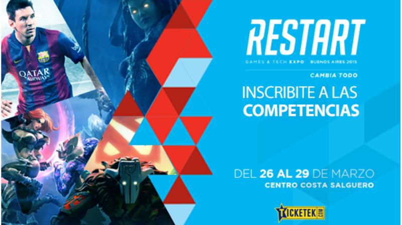 restart-2015
