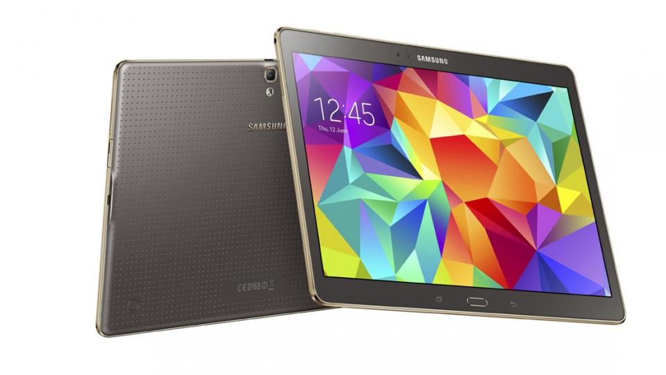 secu-tablet