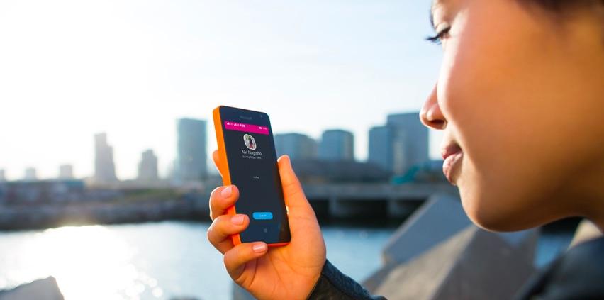 smartphone-lumia