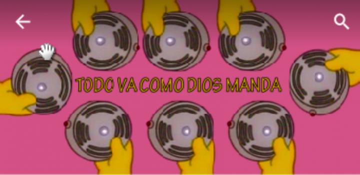 app-dios
