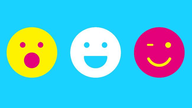 Riff, una nueva app de vídeos de Facebook