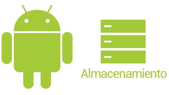 ¿Problemas de espacio en tu móvil Android? Descubre cómo solucionarlo