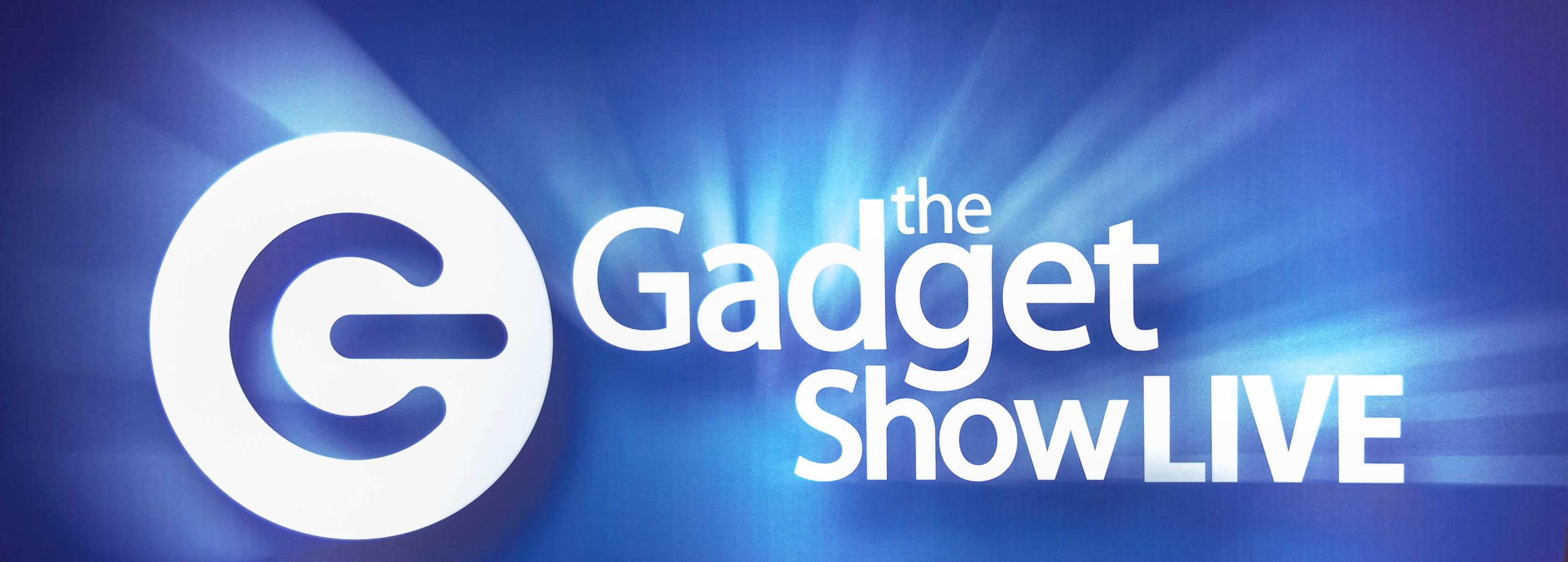gadget-show