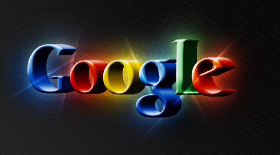 google-plan