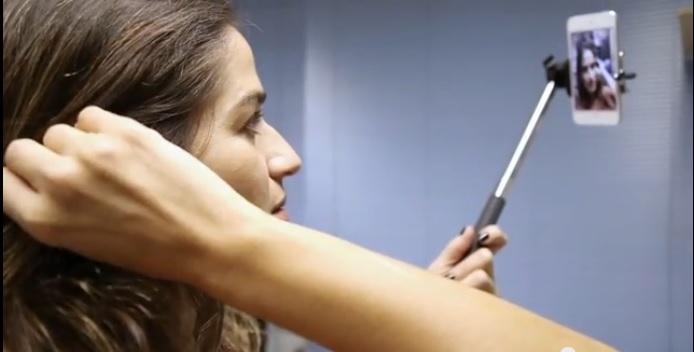 hairware-extensiones