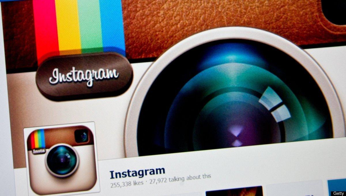 Instagram introduce nuevas herramientas