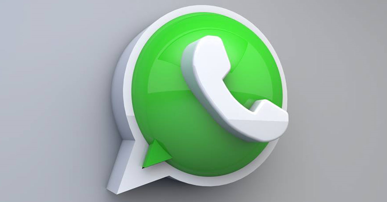 iphone-llamadas