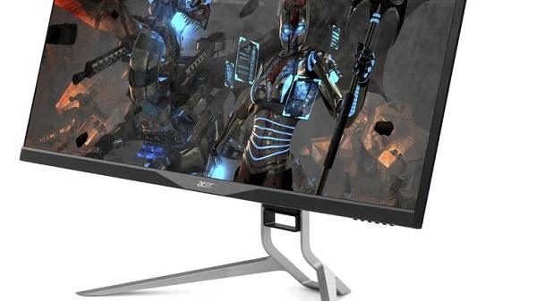 monitor-3