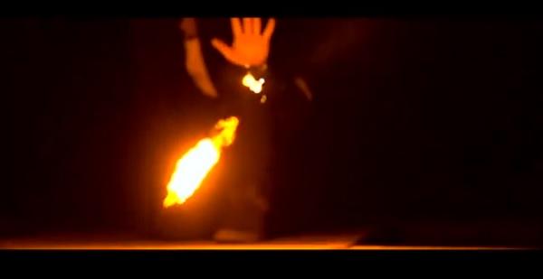 pyro-1