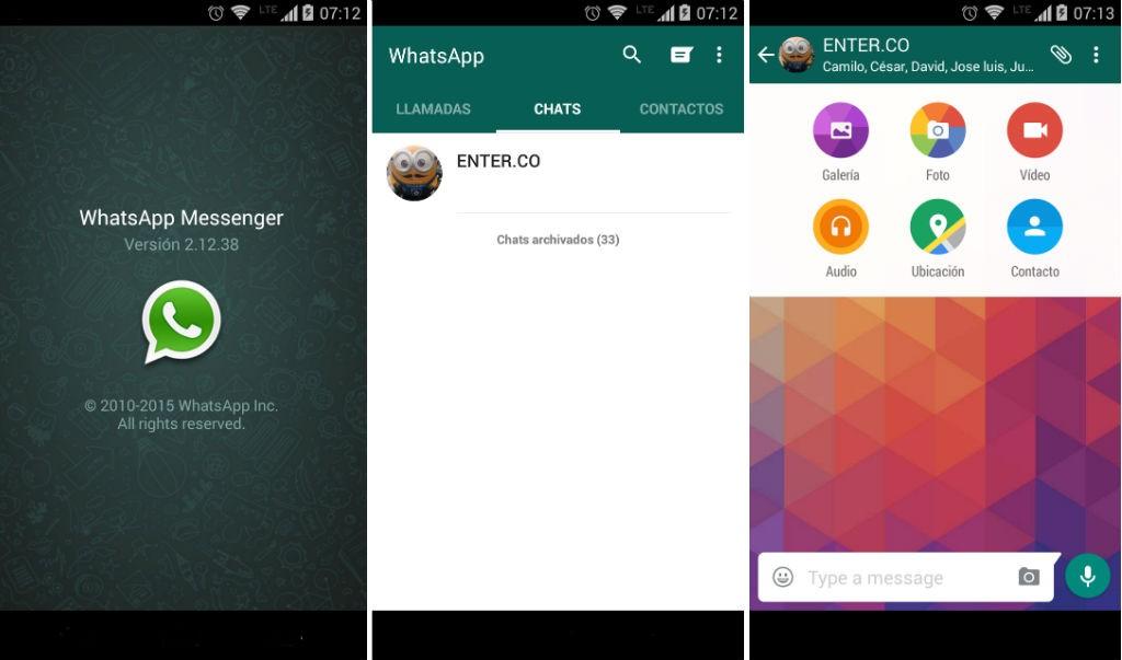 whatsapp-mejora