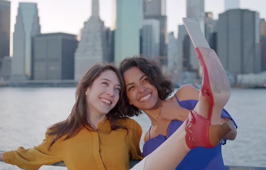 zapatos-selfies