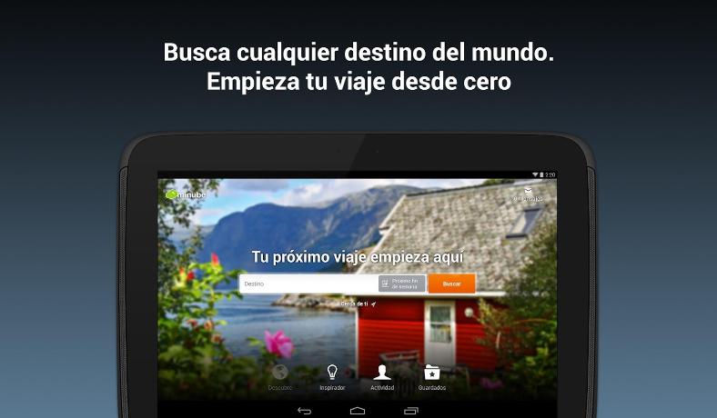 app-viaje