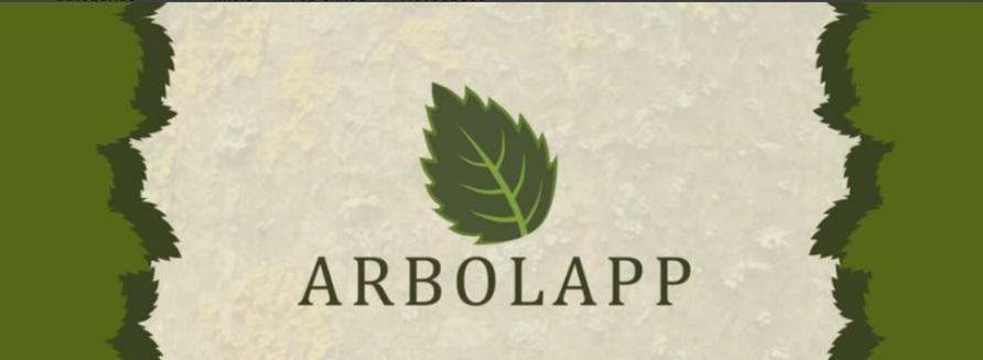 arbol-app
