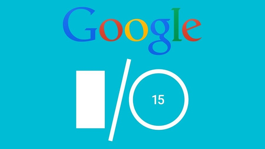 6 novedades interesantes presentadas en el Google I/O 2015