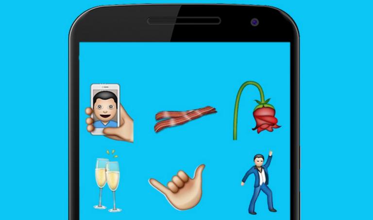 emoticonos-whatsapp