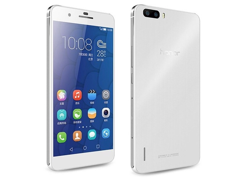 honor-movil