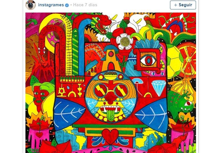 instagram-nuevo